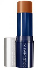 TV Paint Stick Kryolan 6W