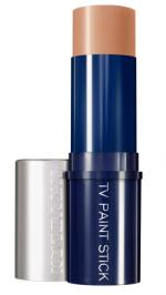 TV Paint Stick Kryolan 1W