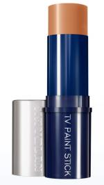 TV Paint Stick Kryolan 2W