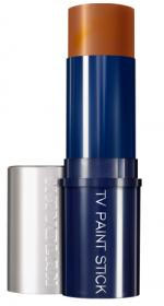 TV Paint Stick Kryolan 7W