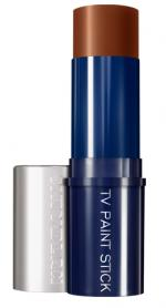 TV Paint Stick Kryolan 9W