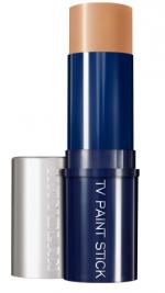 TV Paint Stick Kryolan NB1