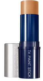 TV Paint Stick Kryolan NB