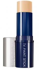 TV Paint Stick Kryolan GG