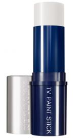 TV Paint Stick Kryolan Blanc 070
