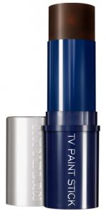 Tv Paint Stick Kryolan 102