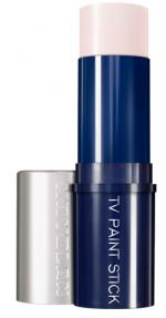 TV Paint Stick Kryolan 03