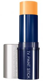 Tv Paint Stick Kryolan 303