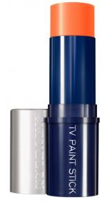 Tv Paint Stick Kryolan 288