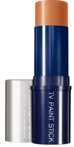 Tv Paint Stick Kryolan F3