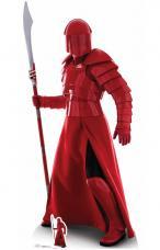 figurine geante praetorian guard