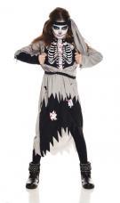 deguisement zombie fashion