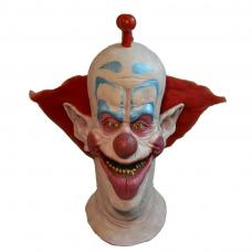 Masque Slim clown