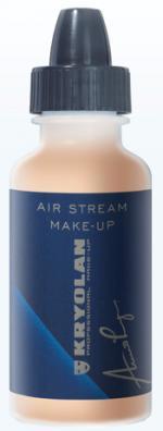 Déguisements Fard Kryolan Air Stream Matt NB2