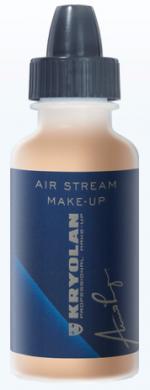 Déguisements Fard Kryolan Air Stream Matt OB2