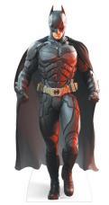 figurine geante batman
