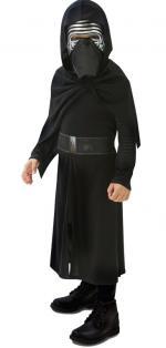 Déguisement Enfant Kylo Ren Star Wars VII