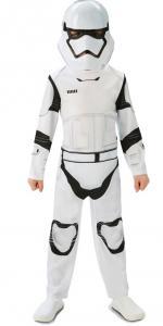 Déguisement Enfant Stormtrooper Star Wars VII