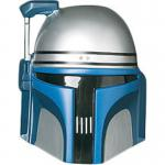 Masque Jango Fett Star Wars