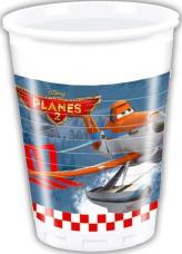 gobelets planes 2