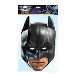 Masque Batman en Carton