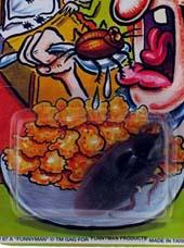Animaux & insectes farce et attrape