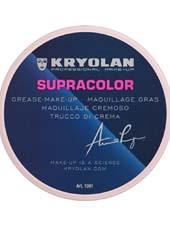 Supracolor Kryolan