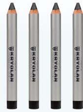 Crayon à Maquillage Kryolan