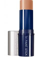 TV Paint Stick Kryolan