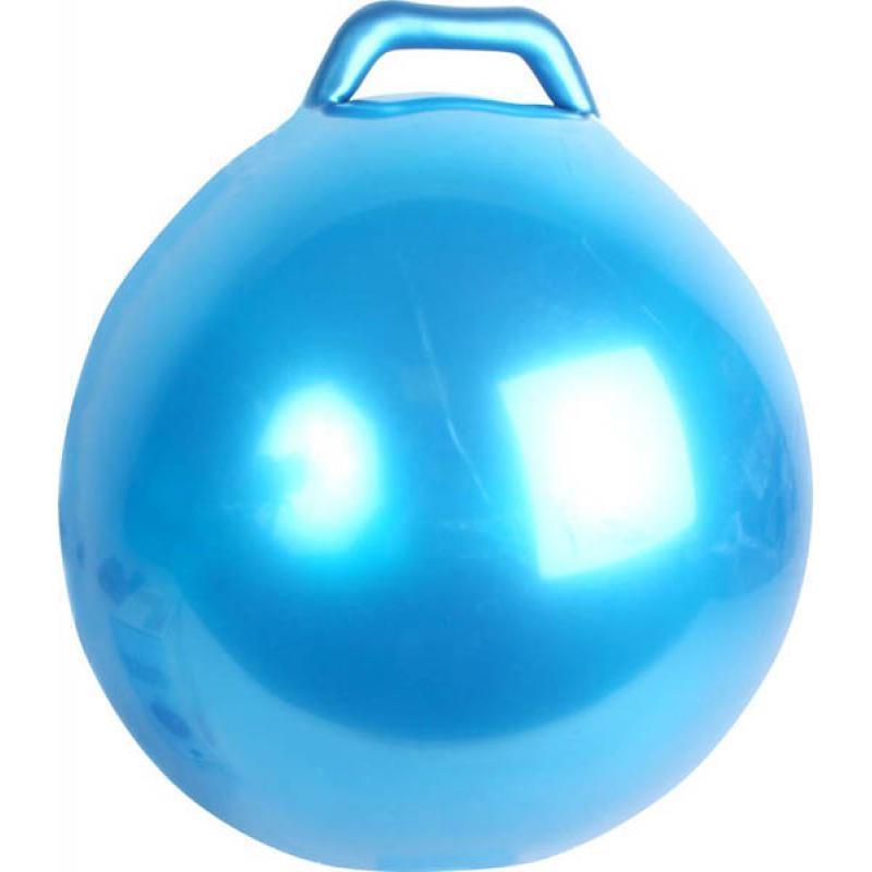 Ballon sauteur pour enfant pas cher