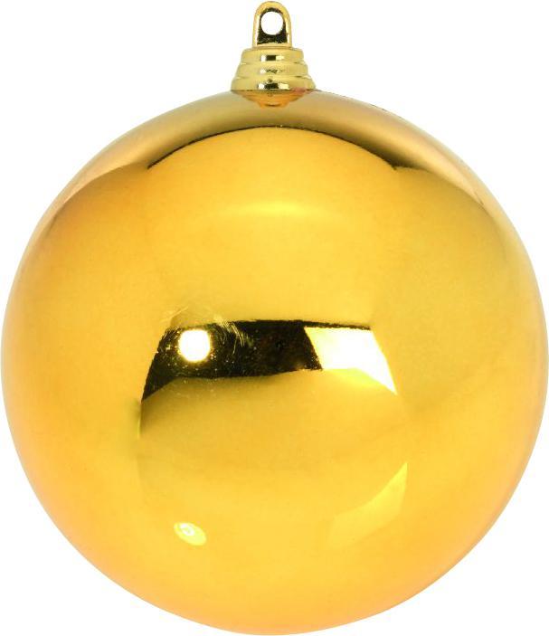 Boule de Noël 20 cm Plusieurs Coloris pas cher