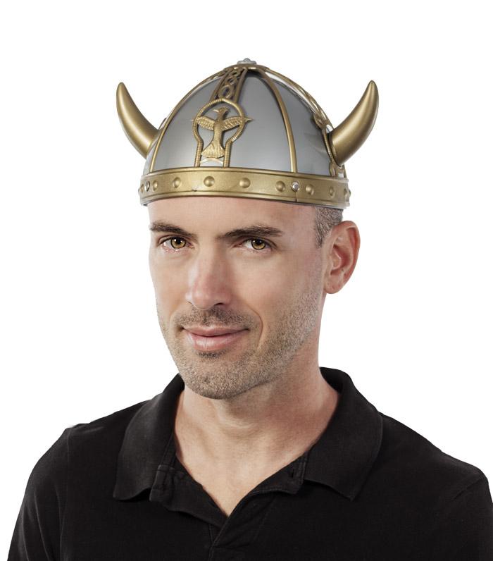 casque petit viking pas cher