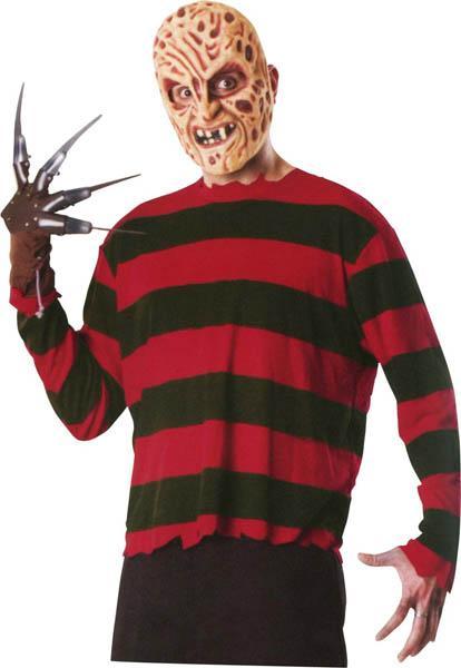 Déguisement Freddy pas cher