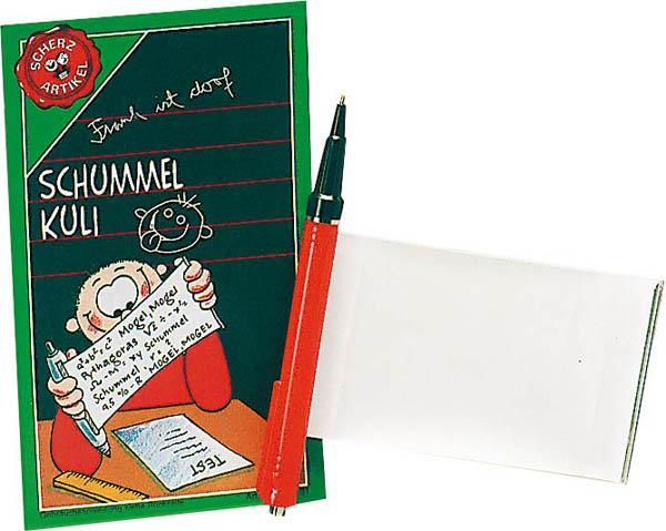 Crayon spécial pompe pas cher