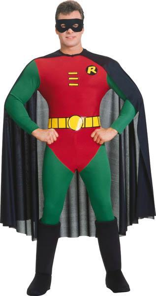 Déguisement Robin pas cher