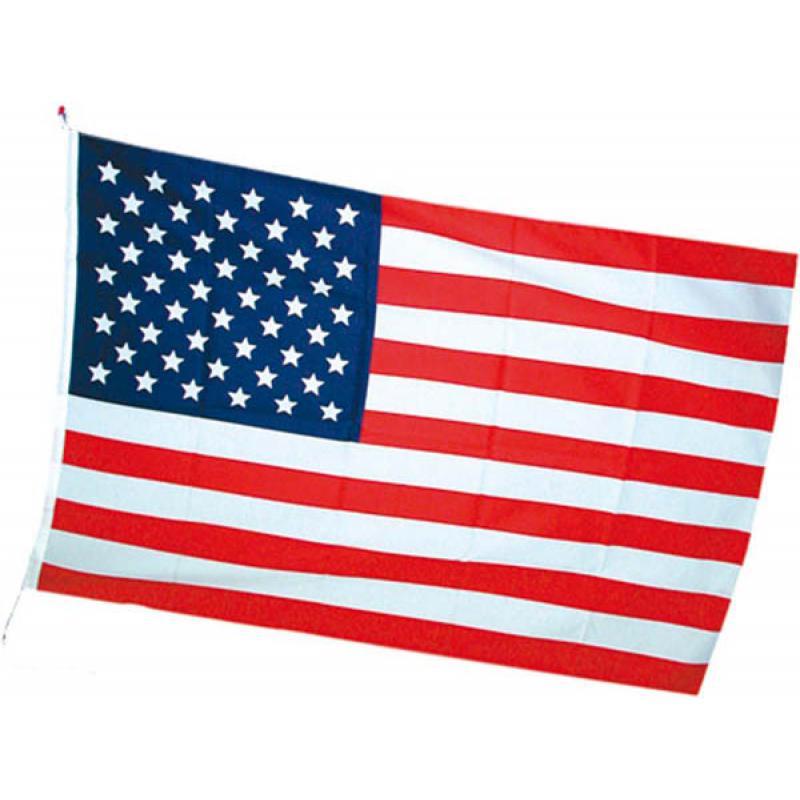 Drapeau Américain pas cher