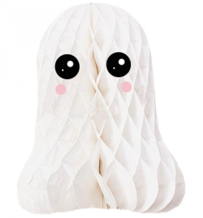 Fantome Sweety Halloween pas cher