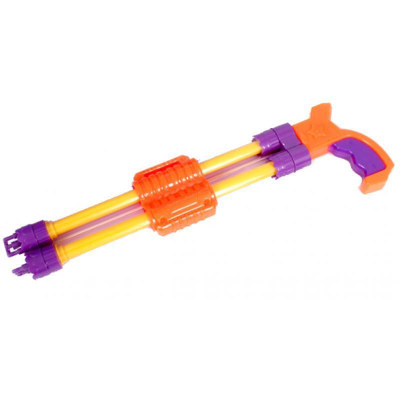 Fusil à pompe à eau pas cher