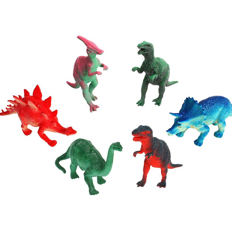 Jouet dinosaure pour kermesse pas cher