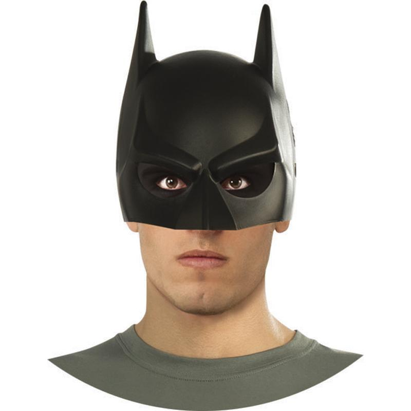 Masque Batman pas cher