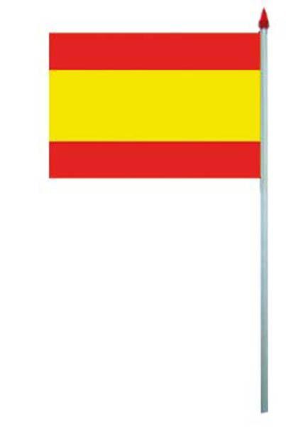 Mini Drapeau Espagne pas cher