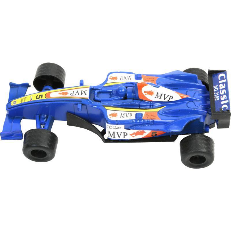 Petite voiture formule 1 pas cher