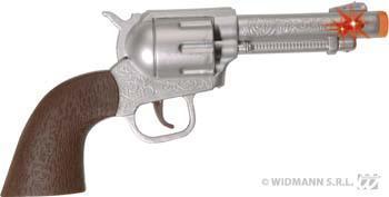 Pistolet cowboy pas cher