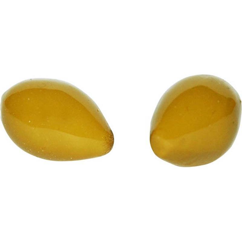 Sachet de 2 olives vertes pas cher