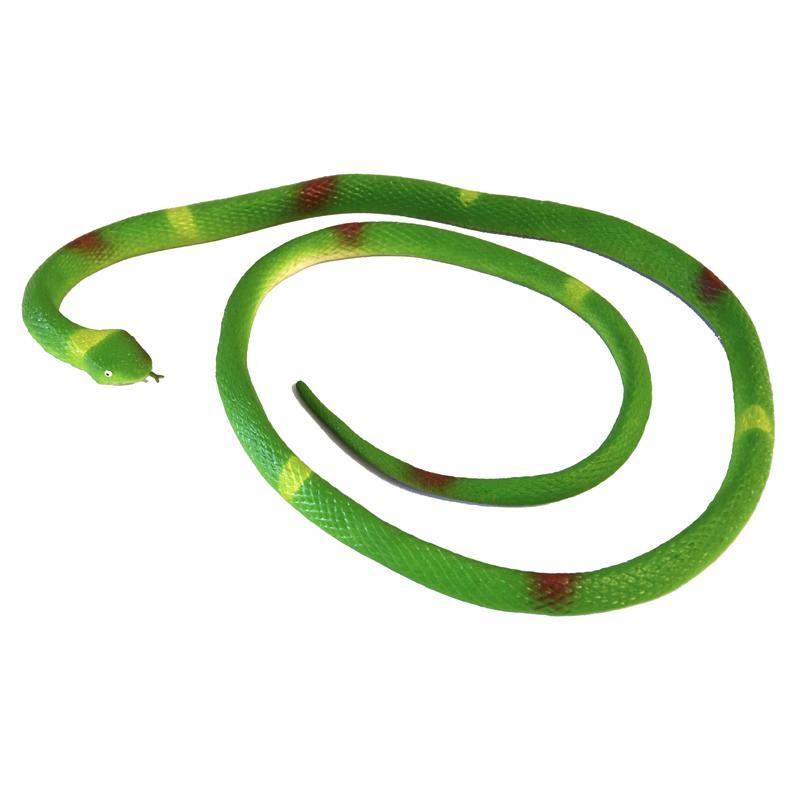 Halloween : serpent cobra