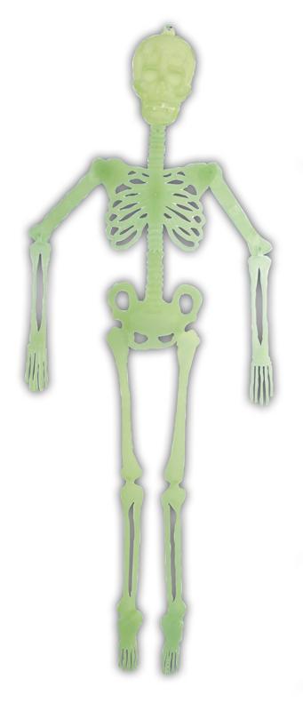 Squelette de 140 cm pas cher