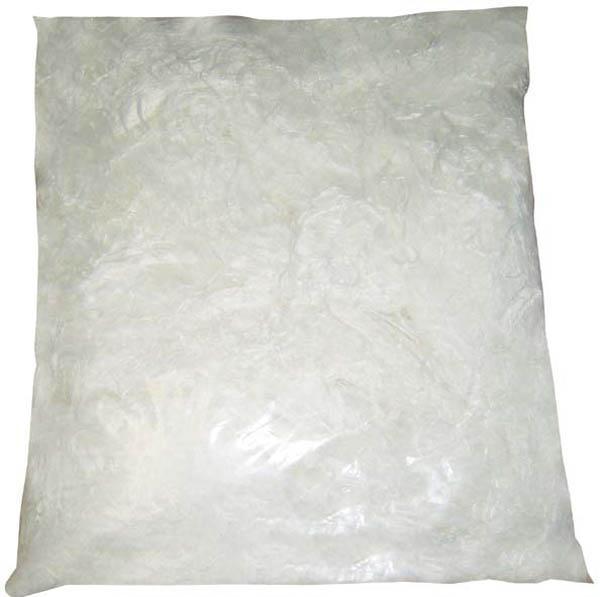 Toile d'araignée ignifugée 1 kg pas cher